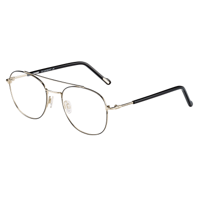 Optical frame – Mod. 93074 color ref. 6000