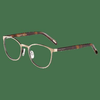 Optical frame – Mod. 95131 color ref. 1021