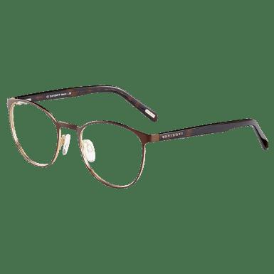 Optical frame – Mod. 95131 color ref. 1023