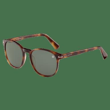 Modern Look – Sunglasses Mod. 97140 color ref. 6311