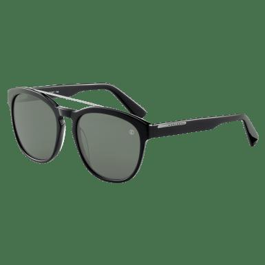 Favorite Style – Sunglasses Mod. 97142 color ref. 8840