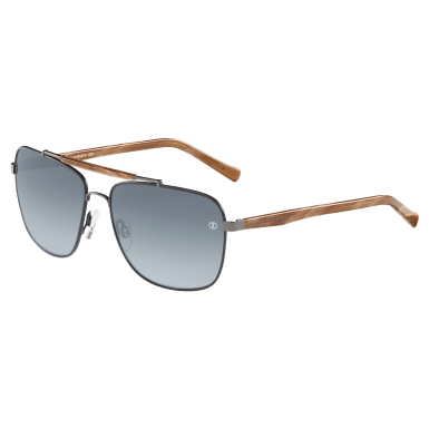Statement Piece – Sunglasses Mod. 97350 color ref. 1017