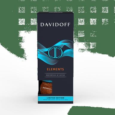 Café - Limited Edition - Instant