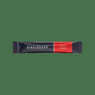 Café - Rich aroma - Instant Sticks