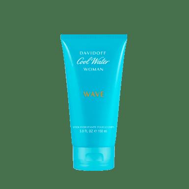 Body Lotion - 150 ml (5.1 fl oz)