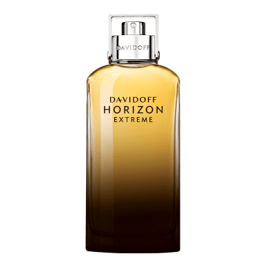 Horizon Eau de Parfum - 125 ml