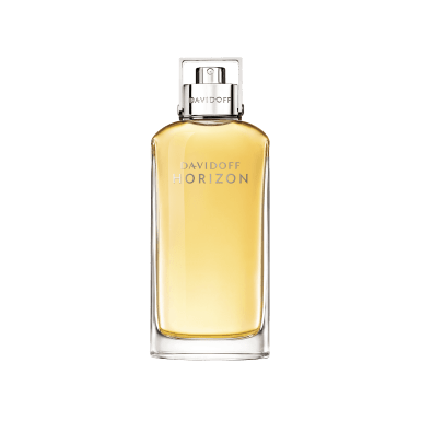 Horizon Eau de Toilette - 125 ml