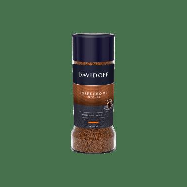 Espresso 57 - Instant coffee