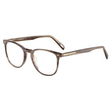 Optical frame – Mod. 91064 color ref. 6397
