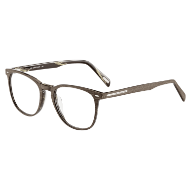 Optical frame – Mod. 91064 color ref. 6471