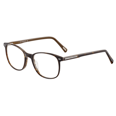 Optical frame – Mod. 91067 color ref. 6133