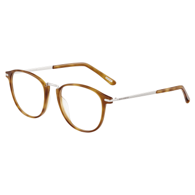 Optical frame – Mod. 92028 color ref. 6264