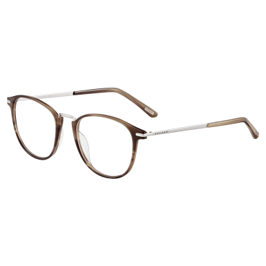 Optical frame – Mod. 92028 color ref. 6397