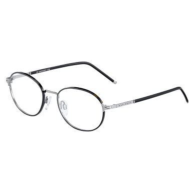 Timeless frame – Mod. 93065 color ref. 5100
