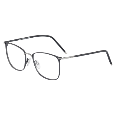 Retro inspired optical frame – Mod. 95131 Color ref. 6500