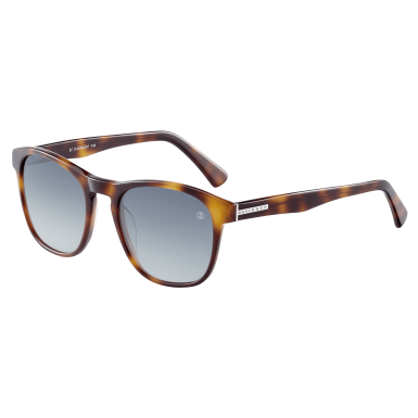 Perfect Summer – Sunglasses Mod. 97138 color ref. 6311