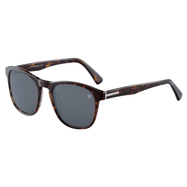 Perfect Summer – Sunglasses Mod. 97138 color ref. 8940