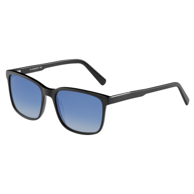 Favorite Style – Sunglasses Mod. 97139 color ref. 8840