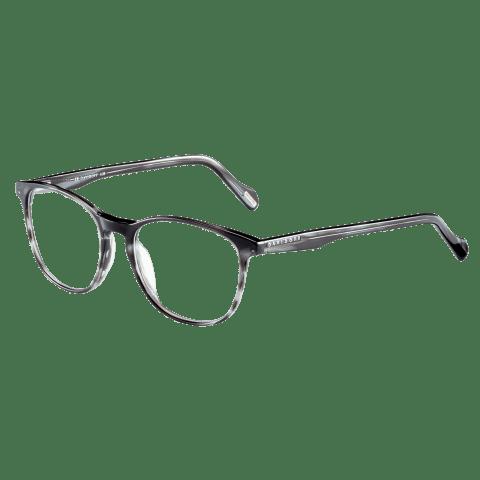 Elegant style optical frame – Mod. 91062 color ref. 6542