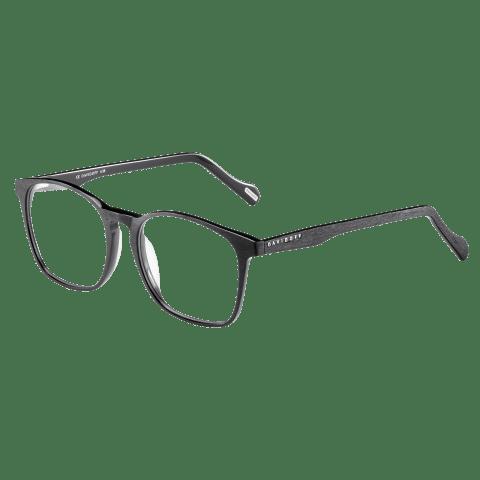 Modern colors optical frame – Mod. 91063 color ref. 8840
