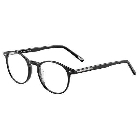 Retro optical frame – Mod. 91064 color ref. 8840