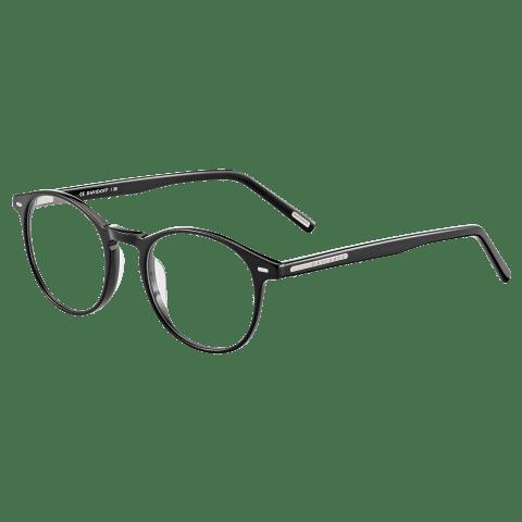 Retro optical frame – Mod. 91064 color ref. 8940