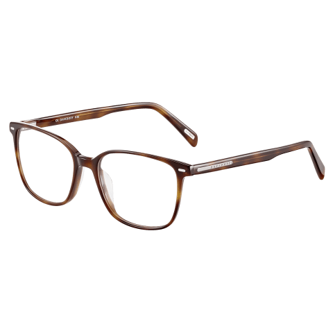 Timeless optical frame – Mod. 91065 color ref. 6311