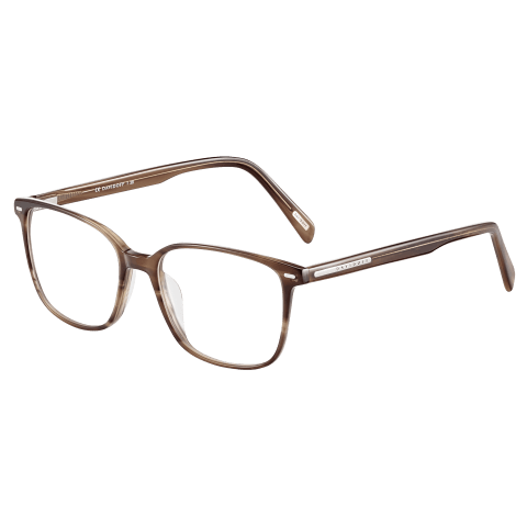Timeless optical frame – Mod. 91065 color ref. 6397