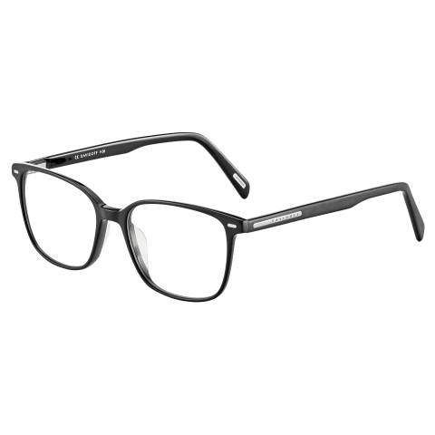 Timeless optical frame – Mod. 91065 color ref. 8840
