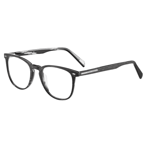 Optical frame – Mod. 91064 color ref. 6472