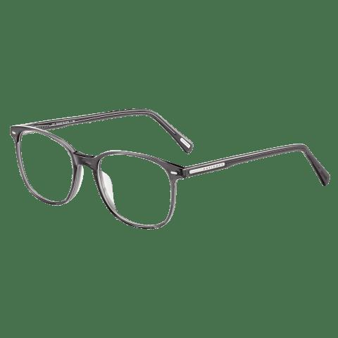 Optical frame – Mod. 91067 color ref. 4207