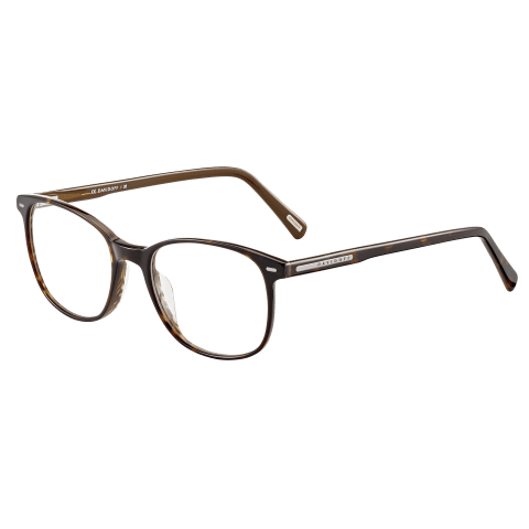 Optical frame – Mod. 91067 color ref. 6133