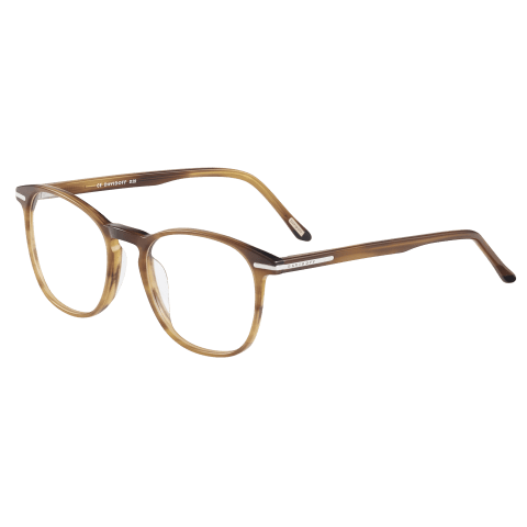 Style Allrounder – Mod. 91069 color ref. 4433