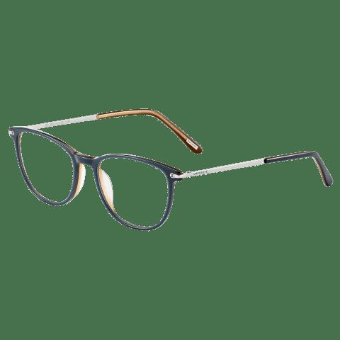 Elegant optical frame – Mod. 92025 color ref. 4150