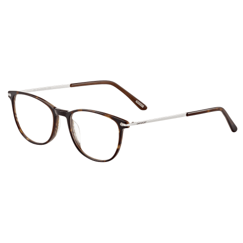 Elegant optical frame – Mod. 92025 color ref. 6133