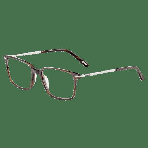 Optical frame – Mod. 92026 color ref. 8940