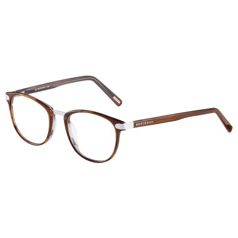 Modern Look – Mod. 92027 color ref. 4393