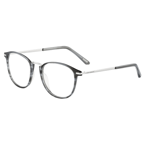 Optical frame – Mod. 92028 color ref. 4304