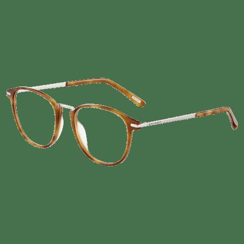 Optical frame – Mod. 92028 color ref. 6264