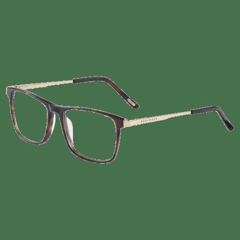Optical frame – Mod. 92030 color ref. 8940