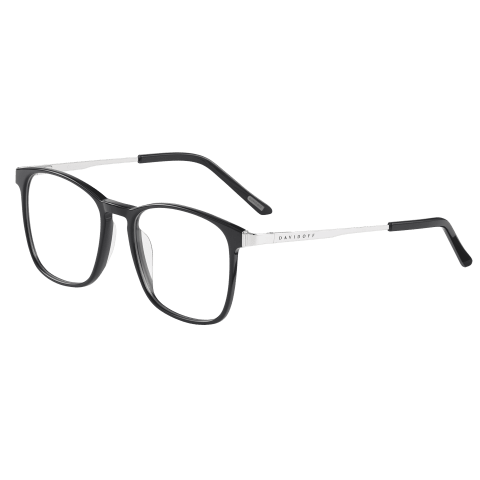 Optical frame – Mod. 92031 color ref. 8840