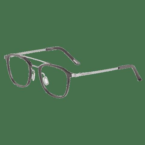 Golden Eye – Mod. 92032 color ref. 6471