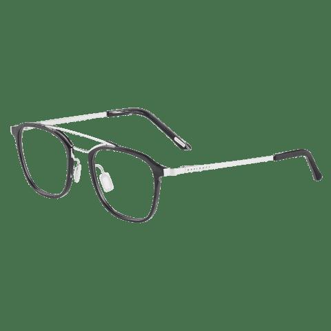 Golden Eye – Mod. 92032 color ref. 6472