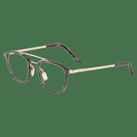 Golden Eye – Mod. 92032 color ref. 8940