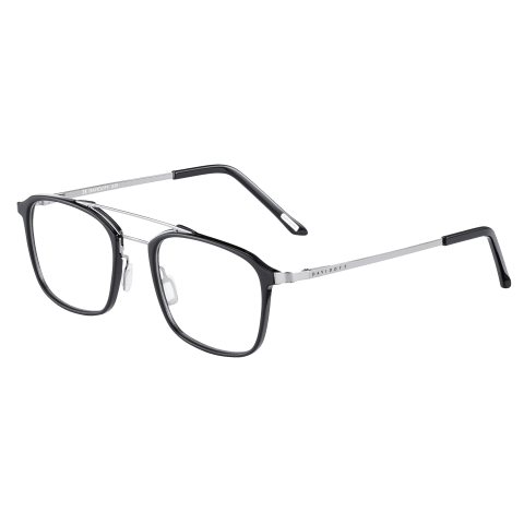 Perfect Essential – Mod. 92034 color ref. 8840