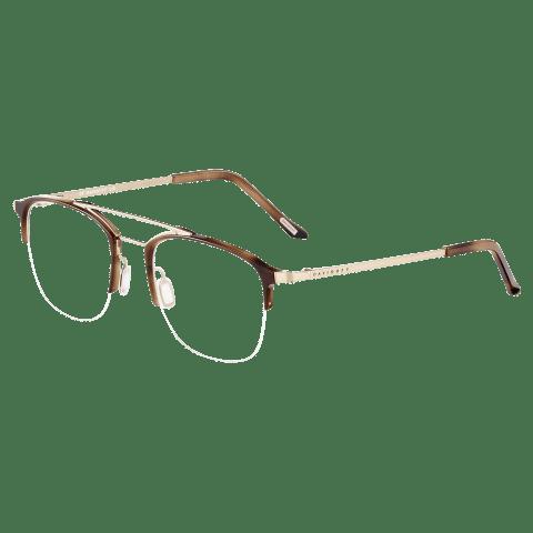 Modern Look – Mod. 92035 color ref. 4386