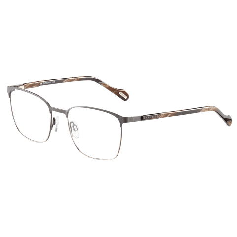 Optical frame – Mod. 93062 color ref. 1010