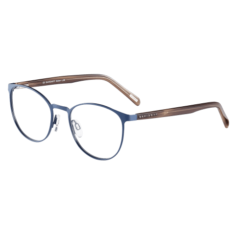 Optical frame – Mod. 95131 color ref. 1022