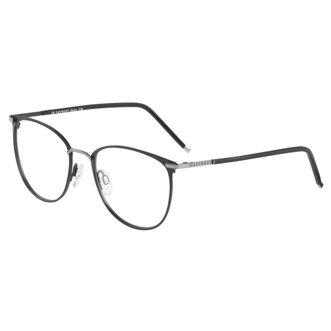 Retro inspired optical frame – Mod. 95131 color ref. 5100