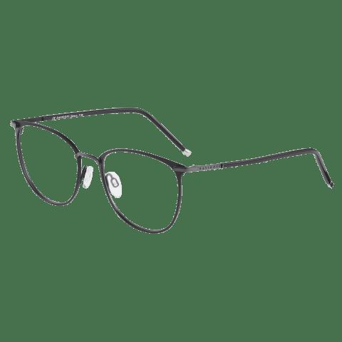 Retro inspired optical frame – Mod. 95131 color ref. 6100